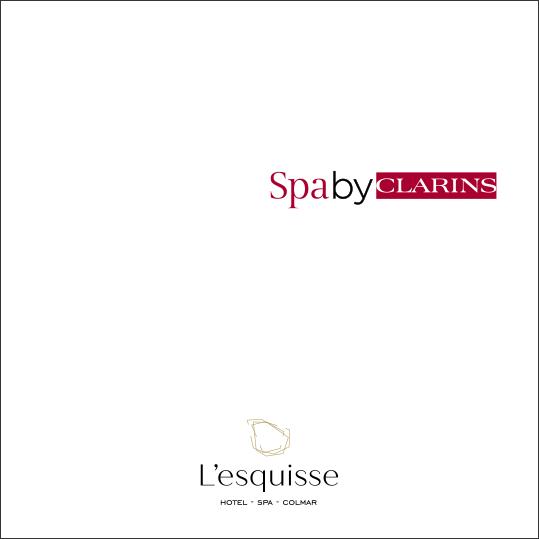 lesquisse-Spa-by-Clarins_studio421