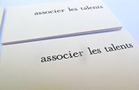 associerlestalents_logo_vignette