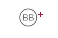 bb+_logo_vignette