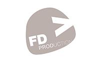 fdprod_logo_vignette