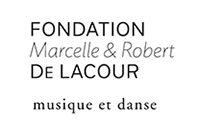 fondation_deLAcour_vignette