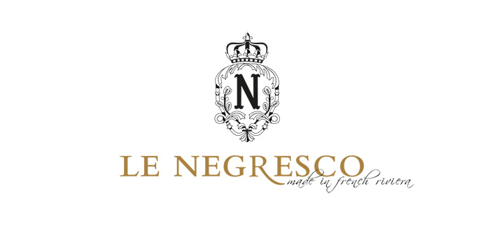 Hôtel le Negresco   Studio 421