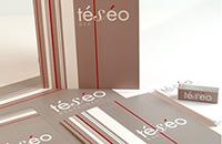 teseo_logo_vignette
