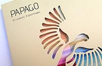 vignette_papago_torraspapel_200x130