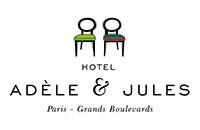 adele et jules_logo_couleurs