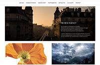 review_agency_vignette2
