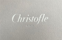 Christofle-brochure-collections-vignette