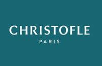 couverture catalogue cadeaux christofle