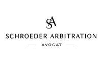 schroeder-arbitration-logo-vignette-studio421