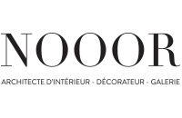 Logo_Nooor-architecture_studio421-200x130